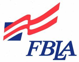 Future Business Leaders of America Logo