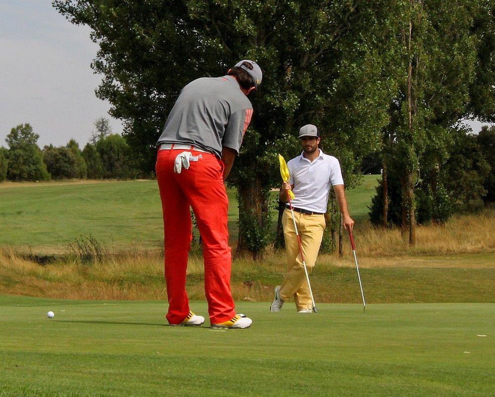 Christopher Meddaugh Memorial Golf Outing